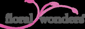 FloralWonders logo.png