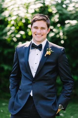 leigh-danny-wedding_TSP-163452.jpg