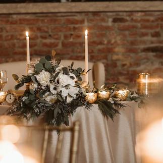 Palmer-Wedding-4-Reception-11.jpg