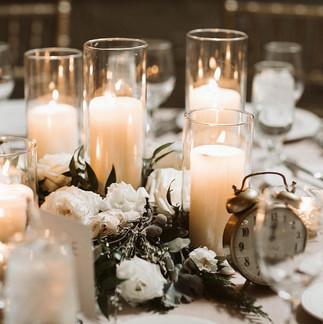 Palmer-Wedding-4-Reception-18.jpg