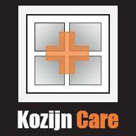 Kozijn Care B.V.