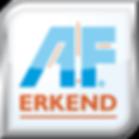 af-logo1.png