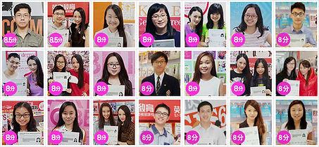 student_8.jpg