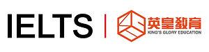 logo_IELTS.jpg