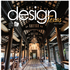 ASID Mag March 2021.png