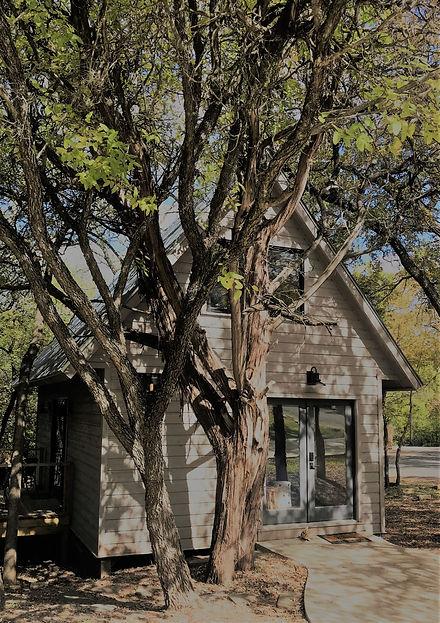 IMG-9833 Sauna.jpg