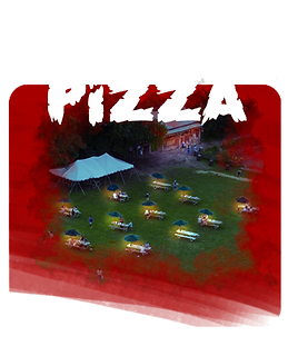 2019 banner perilous pizza copy.png