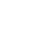 icon sore throat.png