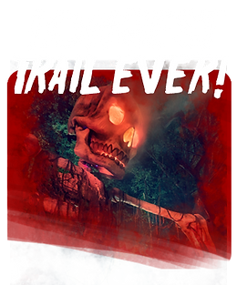 2021 banner lonest trail.png