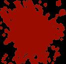 blood-splat-2.png
