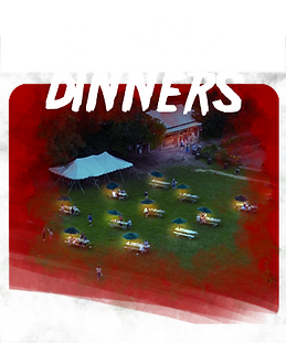 deadly dinner pizza banner.png