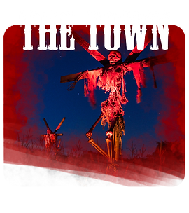 03-the-town.png