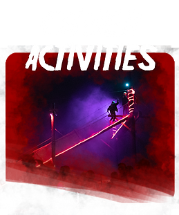 other activities banner.png