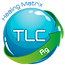Marque TLC-Ag.png