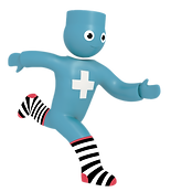 URGO_Pose-Run With Socks.png