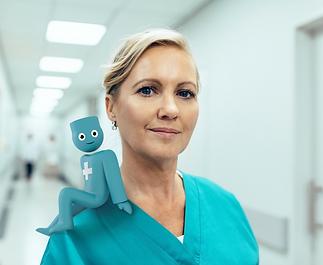 Nurse 2.PNG