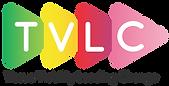 Copyright TVLC-Logo_130416.png