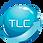 TLC-Neutral.png