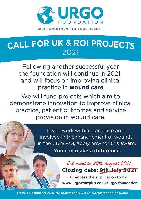 URGO UK Foundation Flyer 2021 - Extended.jpg