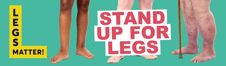Legs matter banner.png
