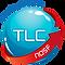 TLC-NOSF.png