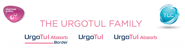 The UrgoTul Family.png