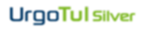 UrgoTul Silver Logo.png