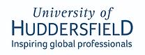 uni-hud-logo_2.png