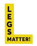 Legs matter logo.png