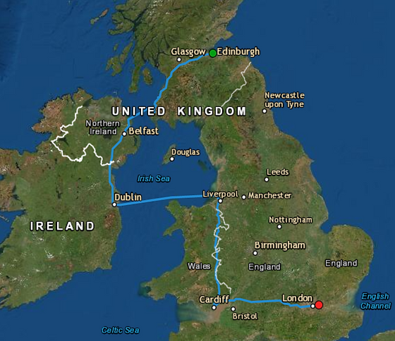 map england route.png
