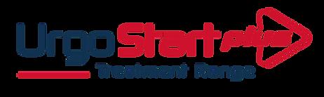 Logo-UrgoStart-Plus-Treatment-Range_edit