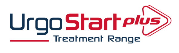 Logo-UrgoStart-Plus-Treatment-Range_edit