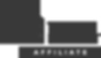 TISC affiliate-dark.png