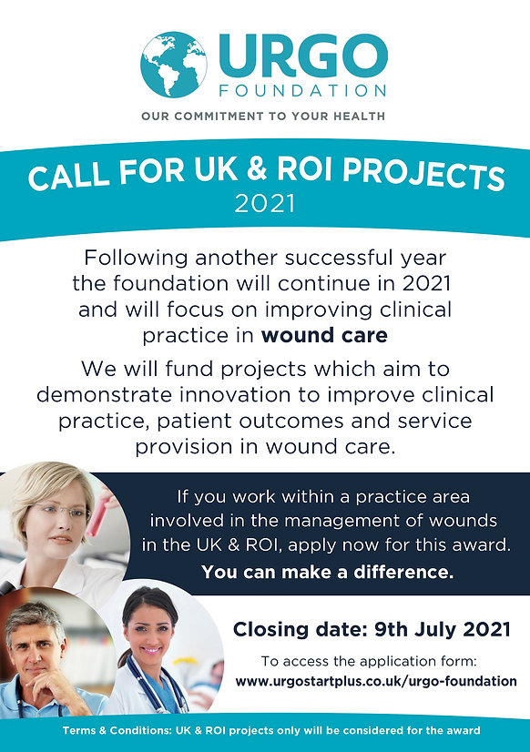 URGO UK Foundation Flyer 2021.jpg