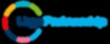 Urgo_partnership logo .png