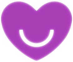 glow heart CJO purple.png