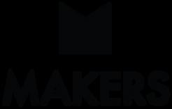 Makers-Logo_LockupV-Black.png