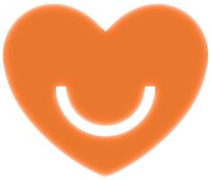 glow heart CJO orange.png