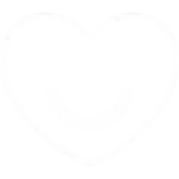 CJO logo white.png