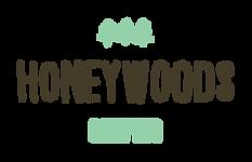 Honeywoods.png