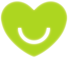 glow heart CJO green.png