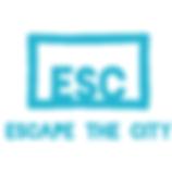 esc-the-city.png