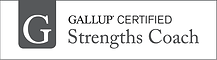 Cert Logo_Web.png