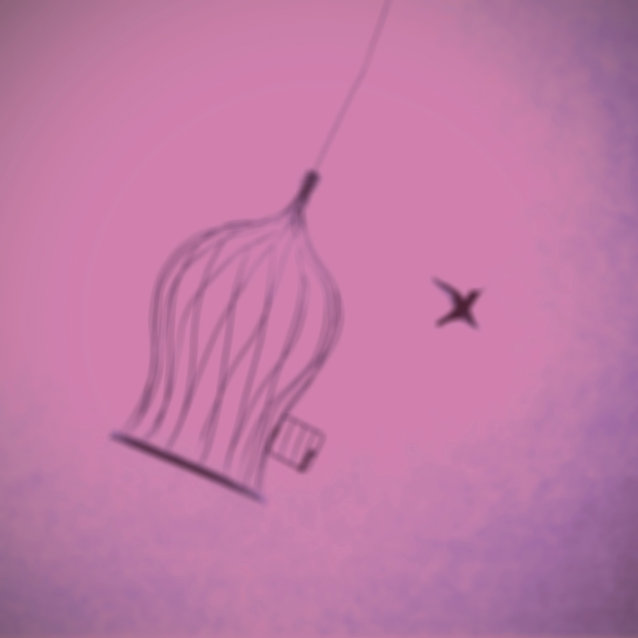 Birdcage%25202_edited_edited.jpg