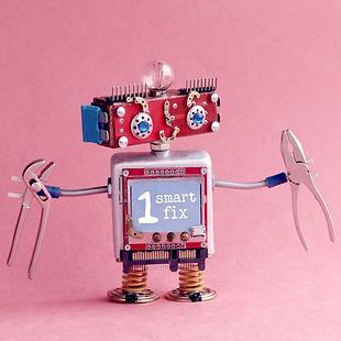 Robot%202_edited.jpg