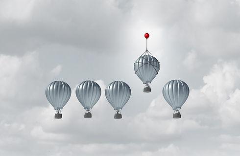 Silver Hotair Balloon.jpeg