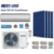 9000btu-dc48v-solar-air-conditioner-for-