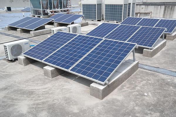Solar Panel Mounts.jpg