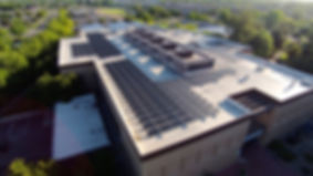 Commercial-Solar-1.jpg