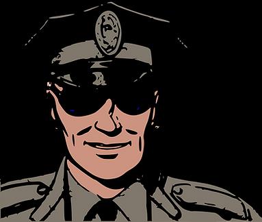 cop-2026739_1280.png